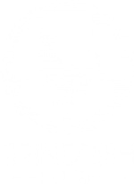 tirindrish-house-white